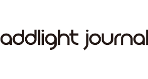 addlight journal